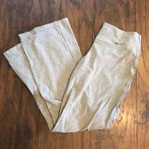 🌟2 for $25🌟 Nike Pants